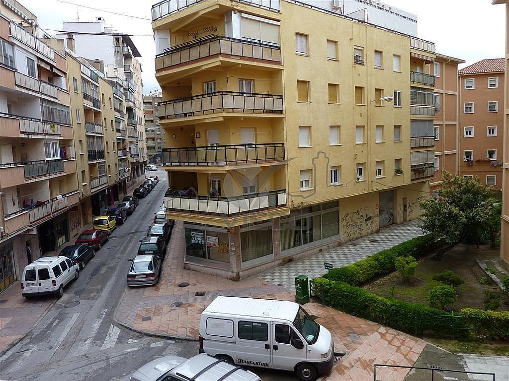 120862 - Piso en alquiler en Cuenca - 292129539