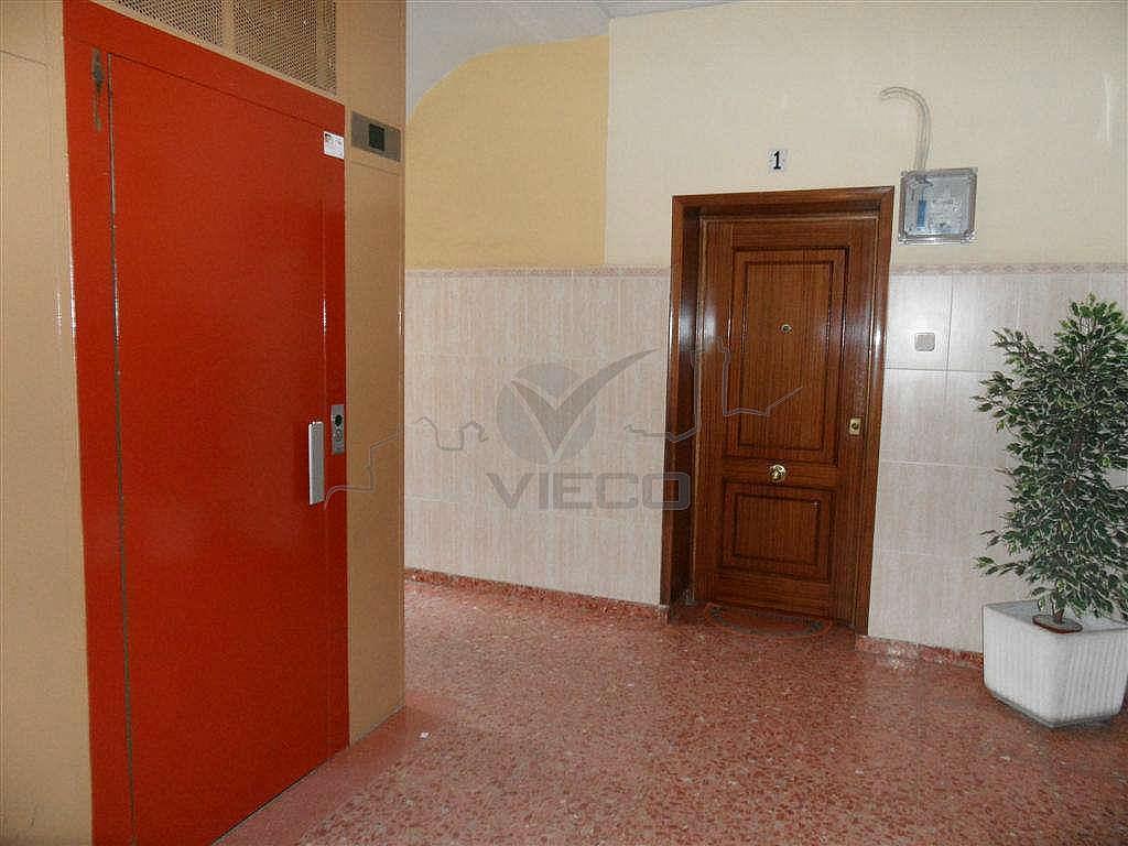 SAM_2348.JPG - Piso en alquiler en Cuenca - 292129560