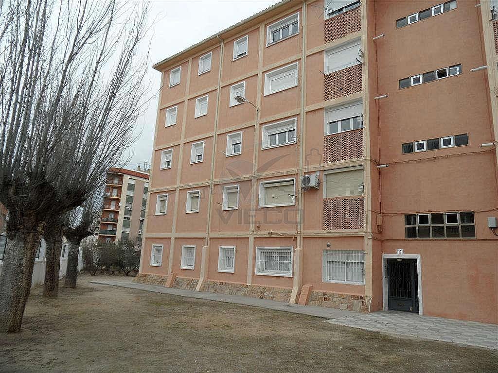 SAM_2351.JPG - Piso en alquiler en Cuenca - 292129563