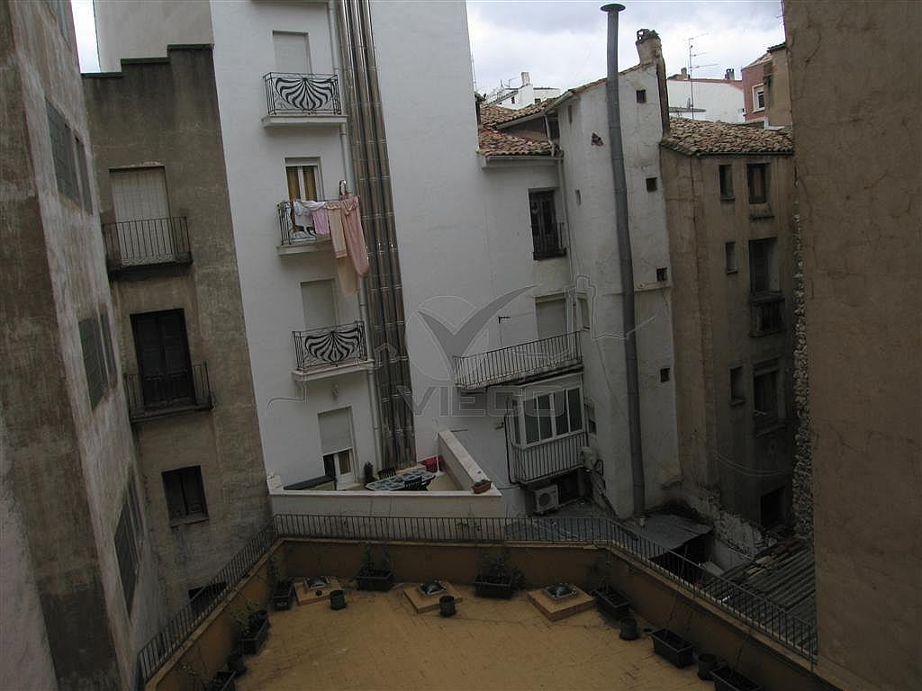 94762 - Local en alquiler en parque San Julian, Cuenca - 373997944
