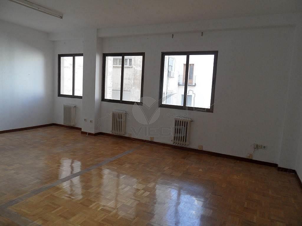 138835 - Local en alquiler en parque San Julian, Cuenca - 373997950