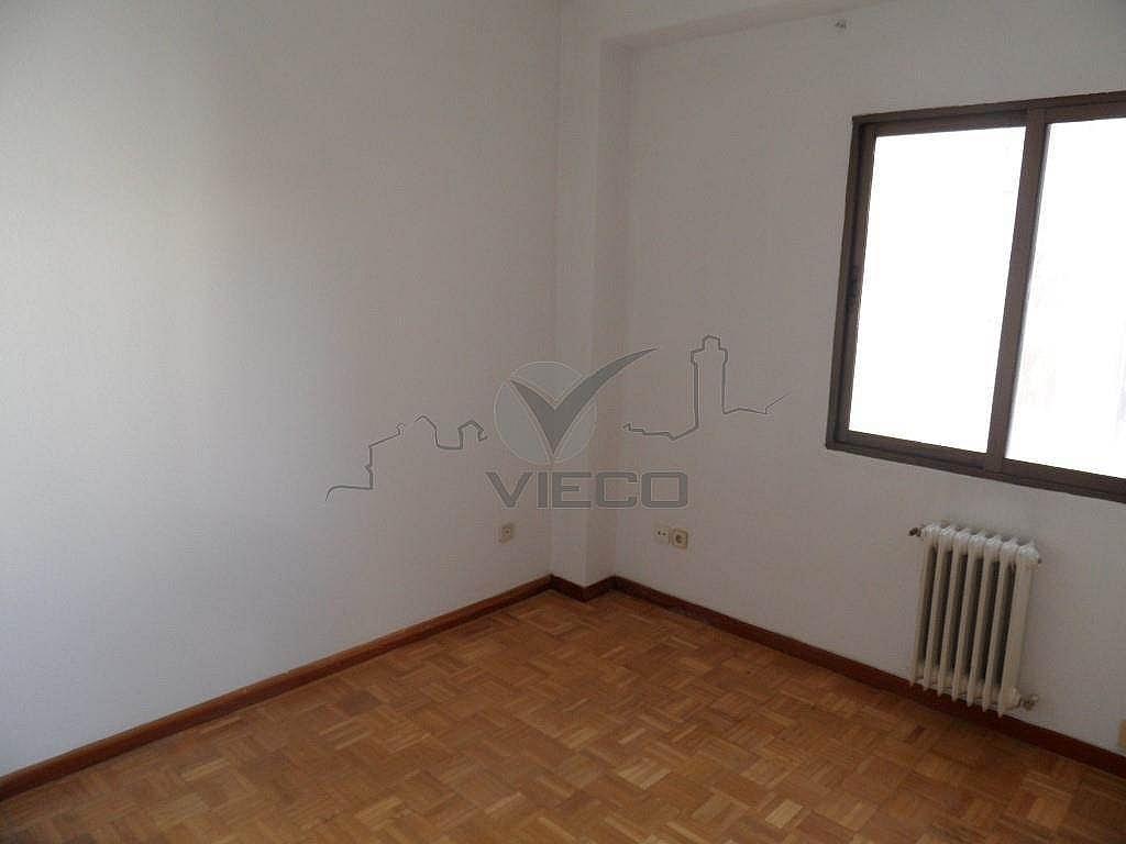 138839 - Local en alquiler en parque San Julian, Cuenca - 373997953