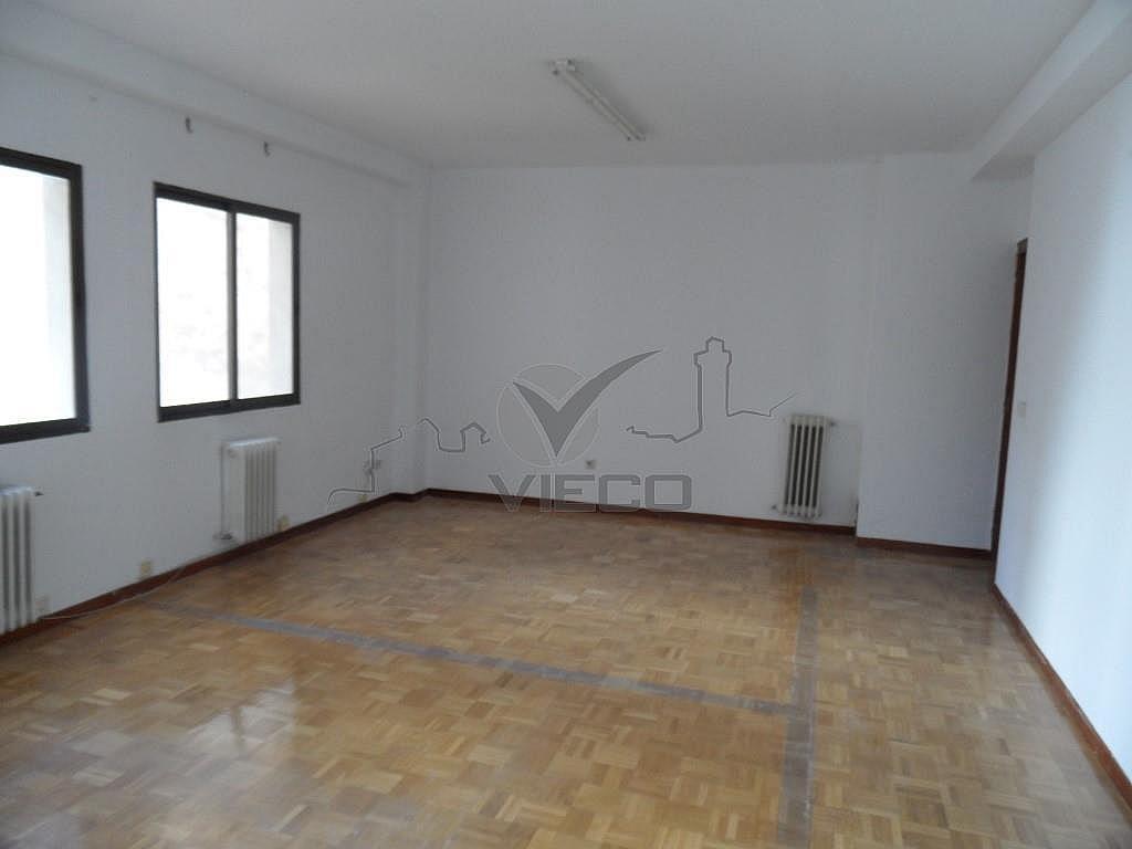 138841 - Local en alquiler en parque San Julian, Cuenca - 373997956