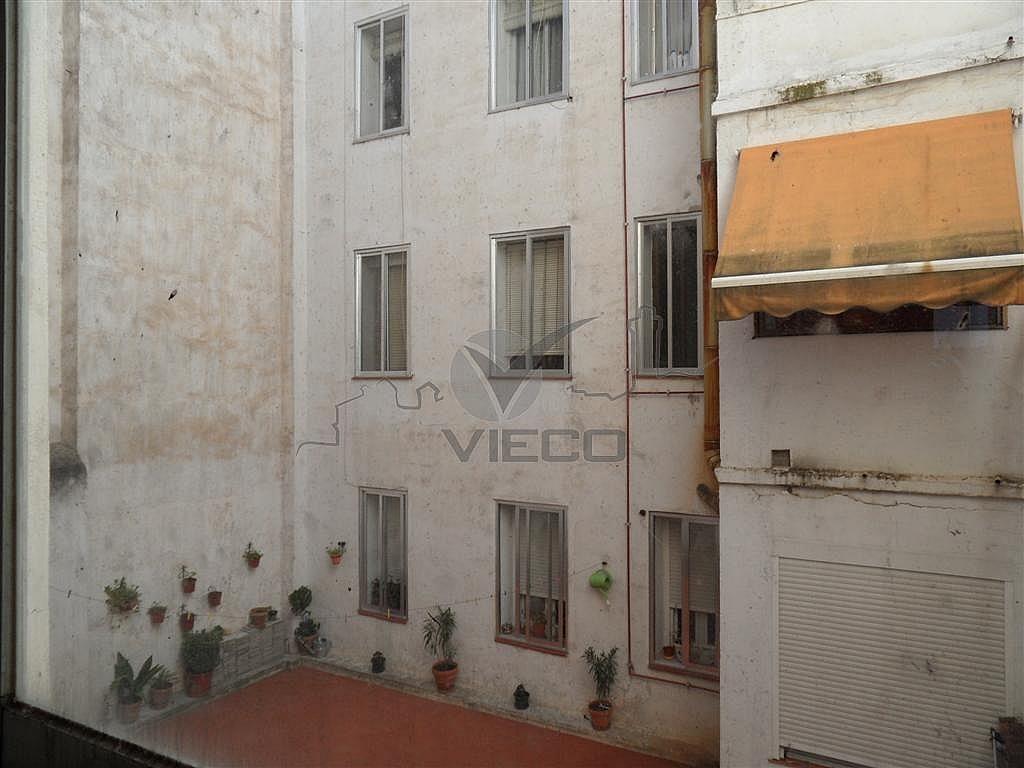 111300 - Local en alquiler en calle Santa Ana, Cuenca - 373998013