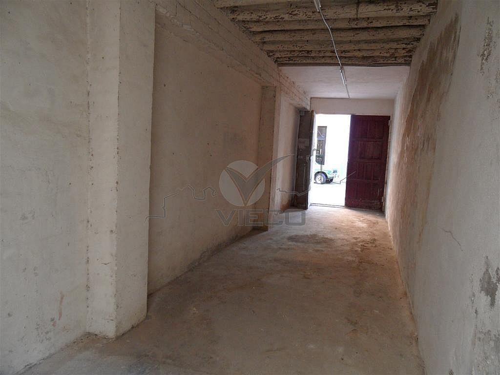 111301 - Local en alquiler en calle Santa Ana, Cuenca - 373998016
