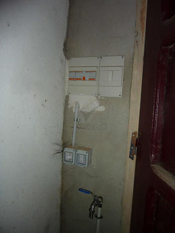 P1300917.JPG - Local en alquiler en calle Santa Ana, Cuenca - 373998019
