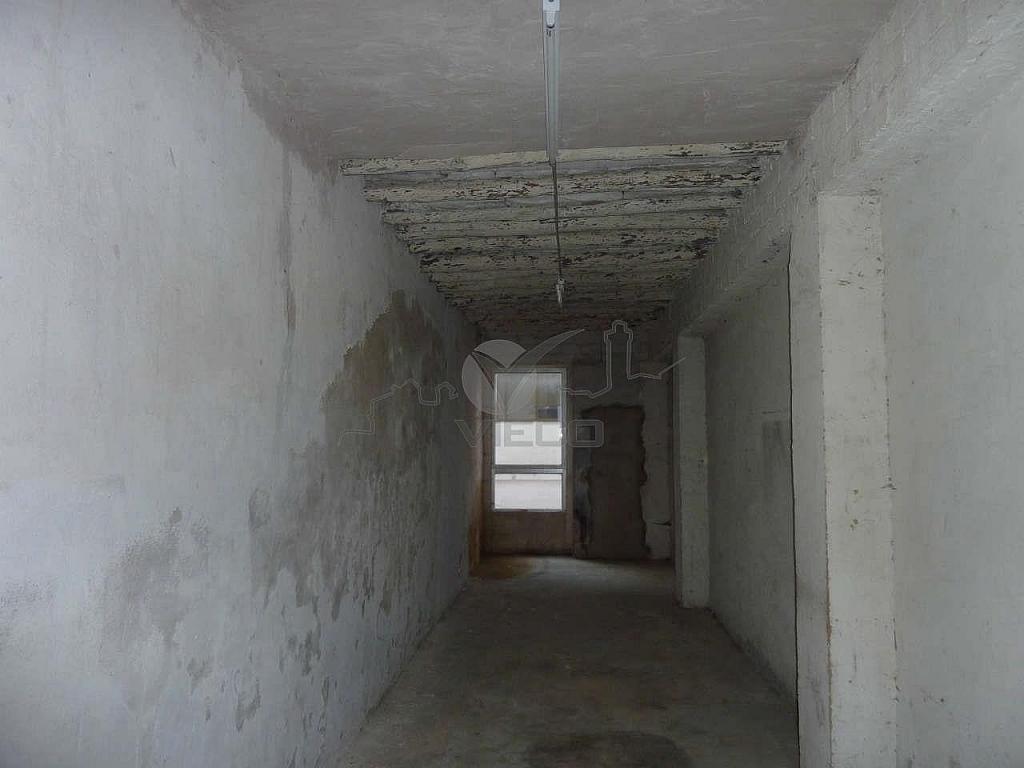 P1300918.JPG - Local en alquiler en calle Santa Ana, Cuenca - 373998022