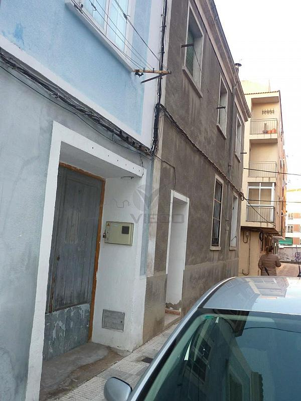 P1300919.JPG - Local en alquiler en calle Santa Ana, Cuenca - 373998025