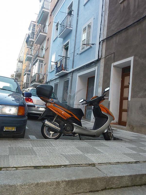 P1300920.JPG - Local en alquiler en calle Santa Ana, Cuenca - 373998028
