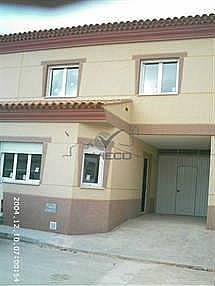 86927 - Chalet en alquiler en Casasimarro - 255940838