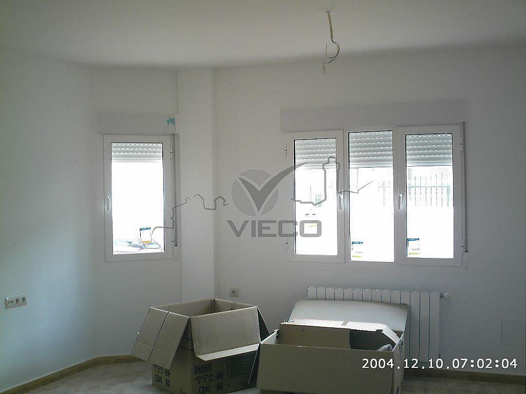86929 - Chalet en alquiler en Casasimarro - 255940844