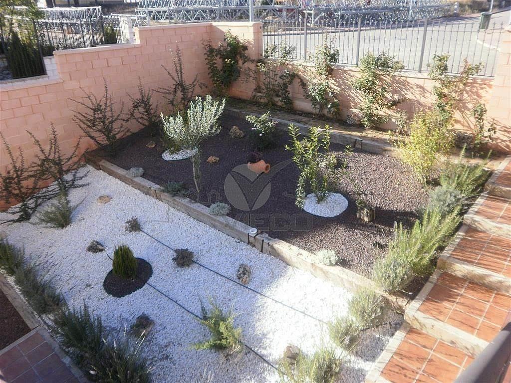 107564 - Casa adosada en alquiler en calle Ch Señorio Pinar Olivo, Chillarón de Cuenca - 373998421