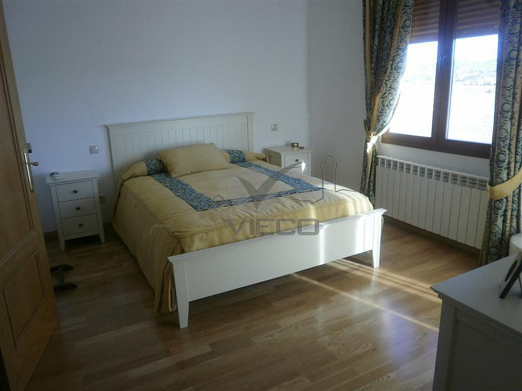 107580 - Casa adosada en alquiler en calle Ch Señorio Pinar Olivo, Chillarón de Cuenca - 373998448