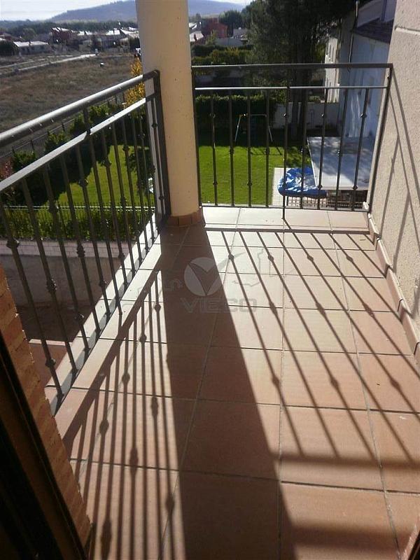107584 - Casa adosada en alquiler en calle Ch Señorio Pinar Olivo, Chillarón de Cuenca - 373998457
