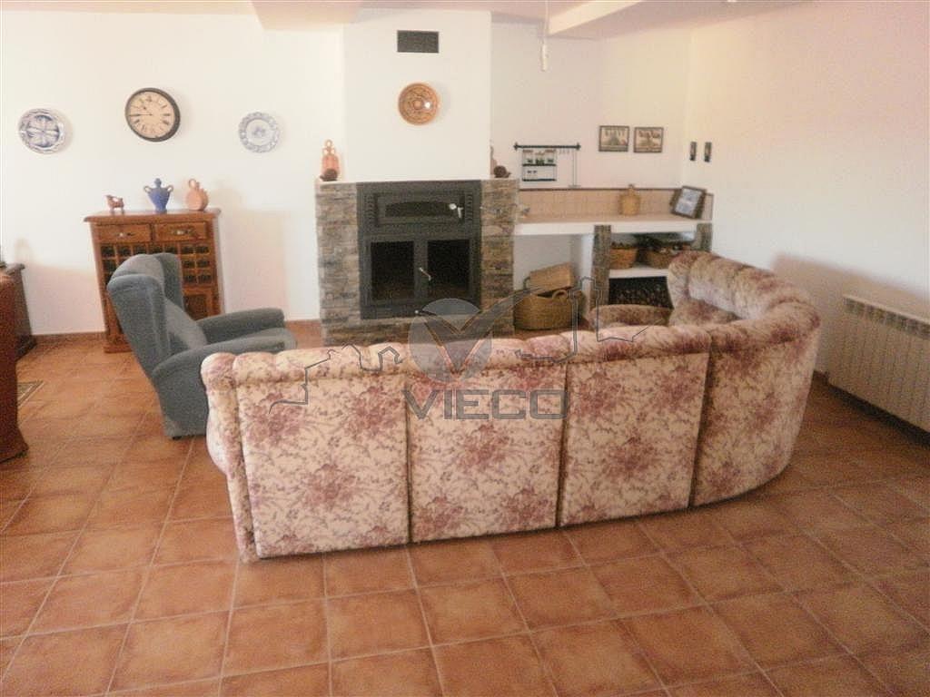 107586 - Casa adosada en alquiler en calle Ch Señorio Pinar Olivo, Chillarón de Cuenca - 373998460