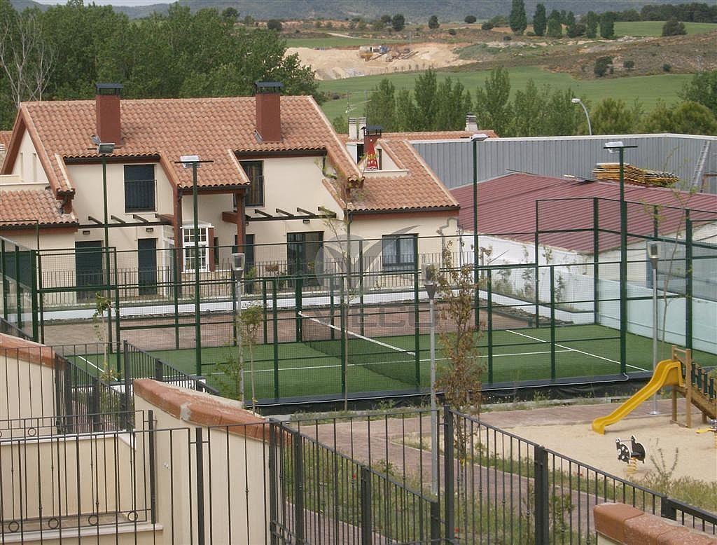 98271 - Chalet en alquiler en Chillarón de Cuenca - 320419303