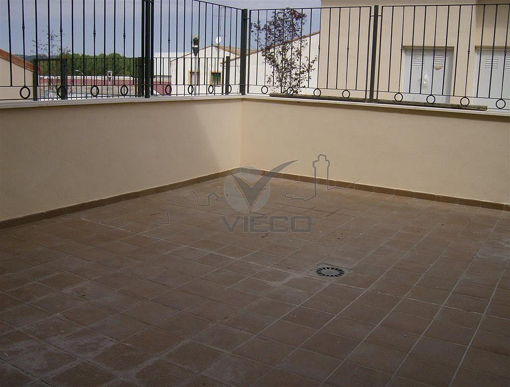 98269 - Chalet en alquiler en Chillarón de Cuenca - 320419312