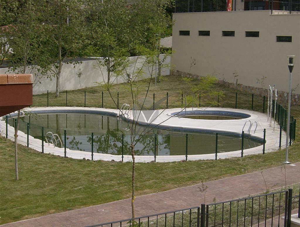 98270 - Chalet en alquiler en Chillarón de Cuenca - 320419324