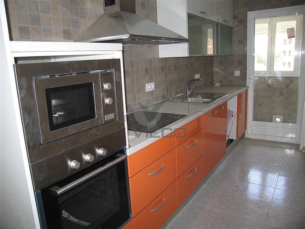 97943 - Piso en alquiler en Arcas del Villar - 373998520