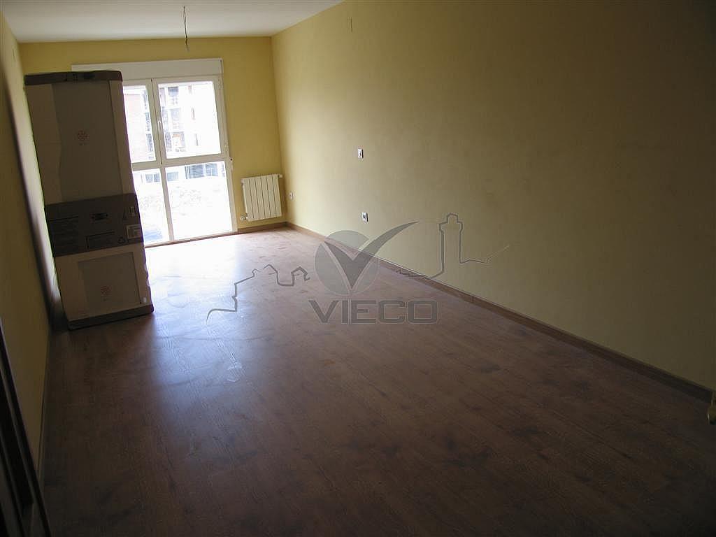 97937 - Piso en alquiler en Arcas del Villar - 373998529