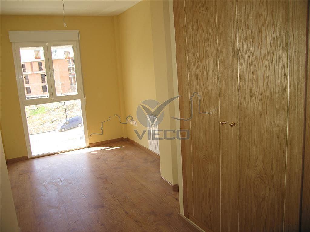 97944 - Piso en alquiler en Arcas del Villar - 373998532