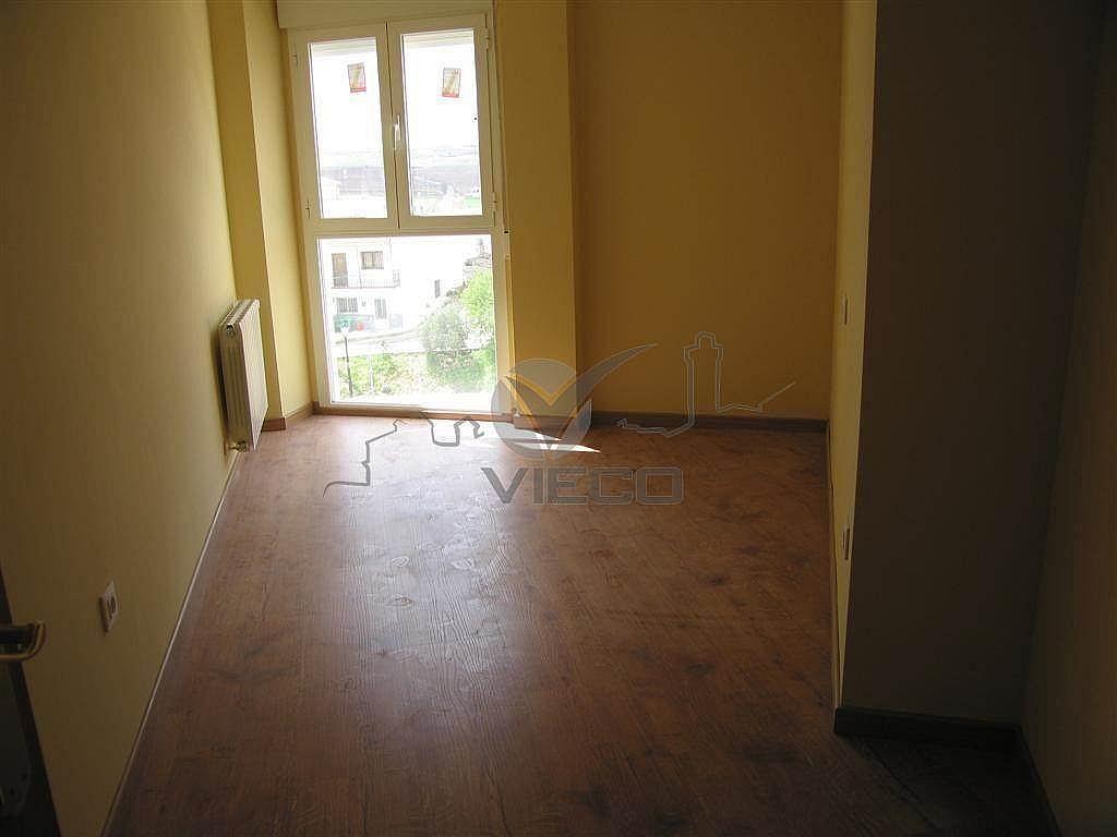 97945 - Piso en alquiler en Arcas del Villar - 373998535