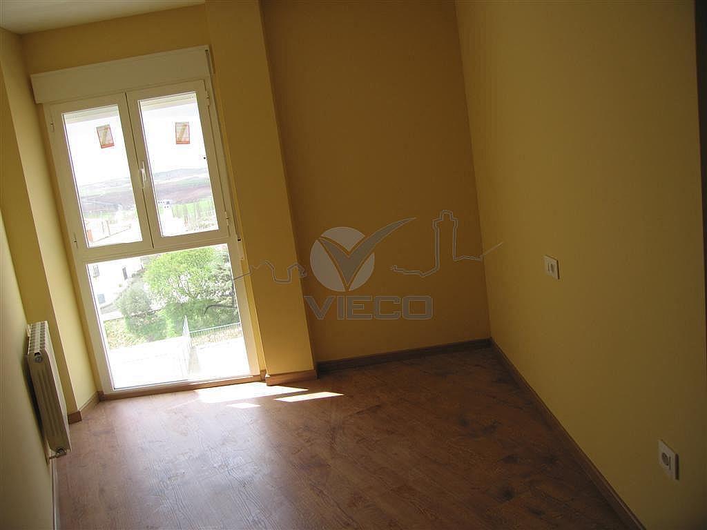 97946 - Piso en alquiler en Arcas del Villar - 373998538