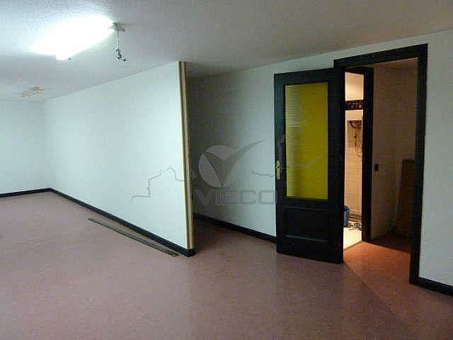 P1260125.JPG - Local en alquiler en calle Teruel, Cuenca - 373998616