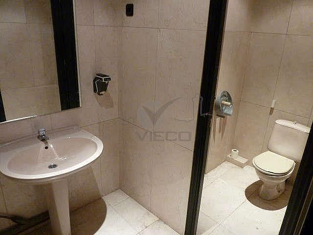 P1260128.JPG - Local en alquiler en calle Teruel, Cuenca - 373998622
