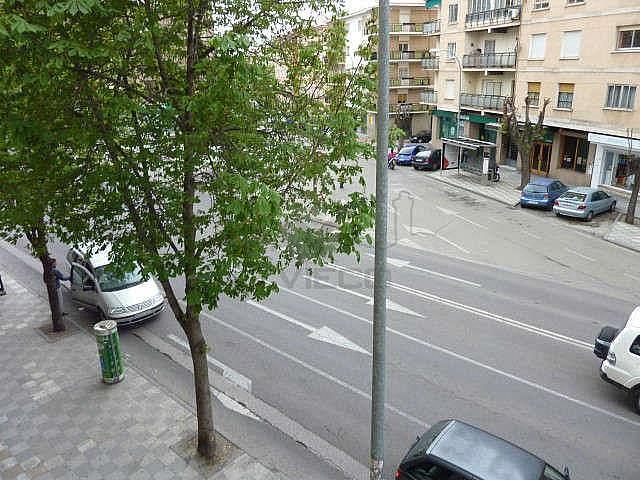 P1260130.JPG - Local en alquiler en calle Teruel, Cuenca - 373998628