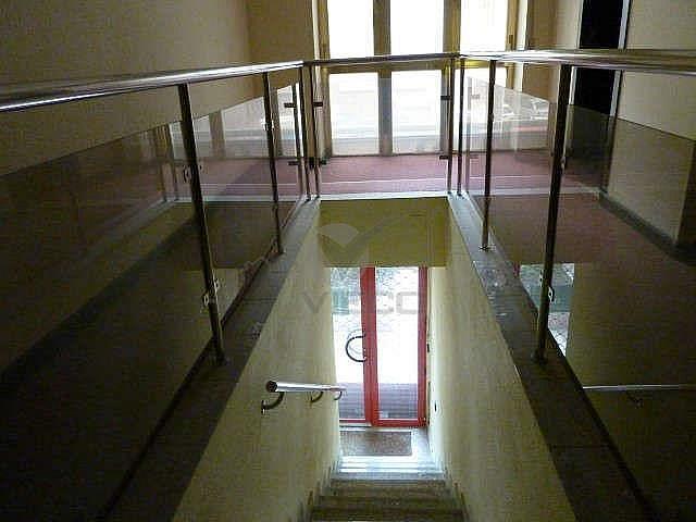 P1260134.JPG - Local en alquiler en calle Teruel, Cuenca - 373998637