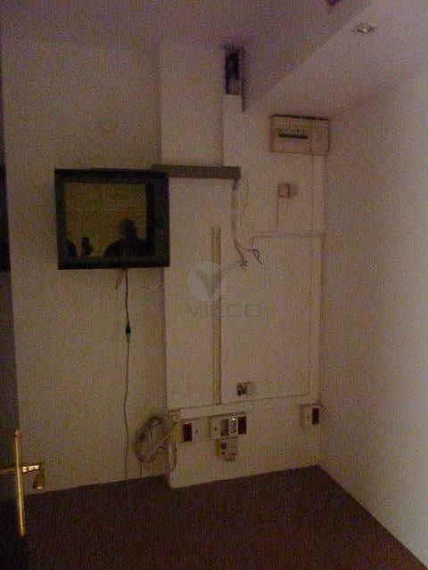P1260135.JPG - Local en alquiler en calle Teruel, Cuenca - 373998640