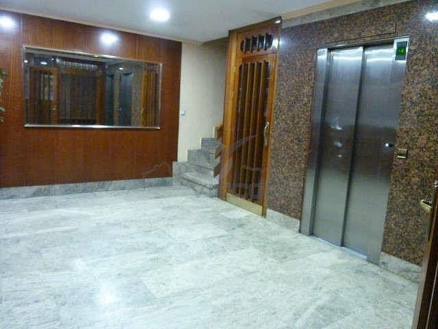 P1260136.JPG - Local en alquiler en calle Teruel, Cuenca - 373998643