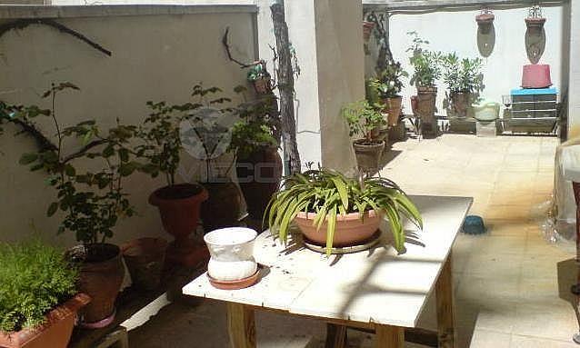92514 - Piso en alquiler en Cuenca - 255941924