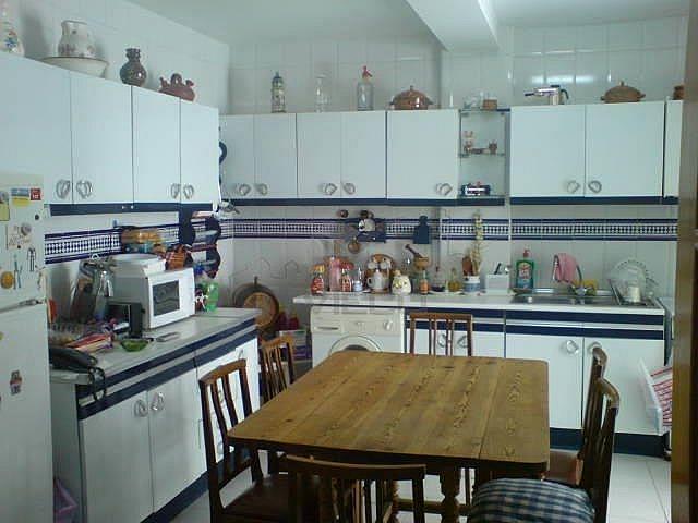 92507 - Piso en alquiler en Cuenca - 255941927