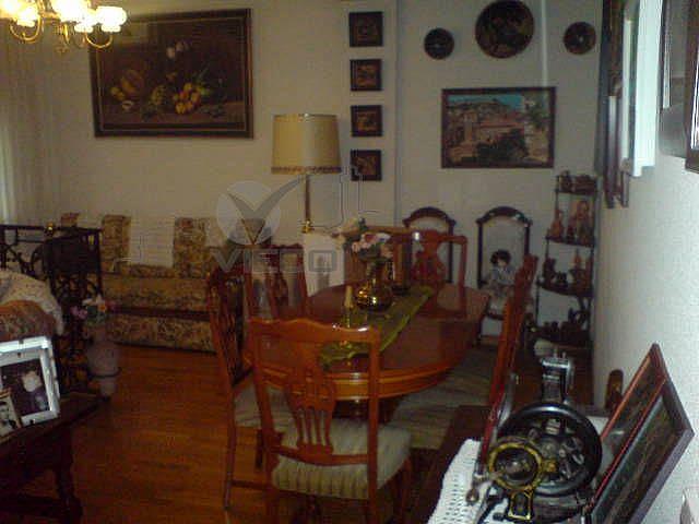 92517 - Piso en alquiler en Cuenca - 255941930
