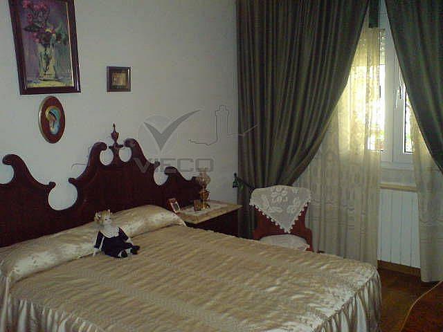 92509 - Piso en alquiler en Cuenca - 255941933
