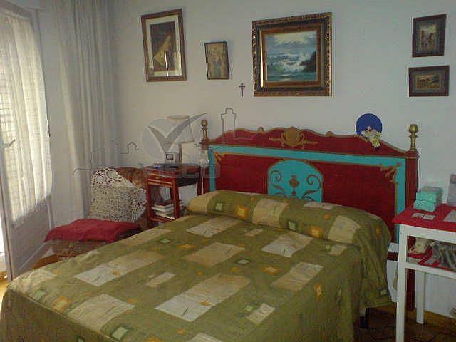 92510 - Piso en alquiler en Cuenca - 255941936