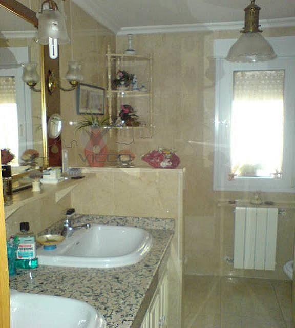 92506 - Piso en alquiler en Cuenca - 255941942