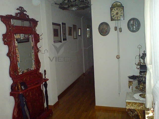 92518 - Piso en alquiler en Cuenca - 255941945