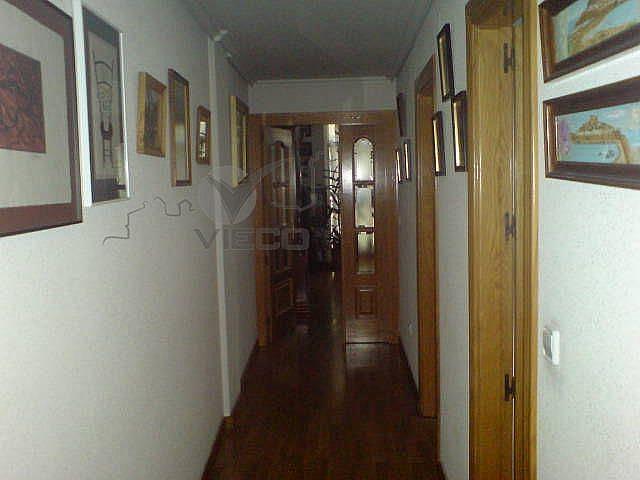 92513 - Piso en alquiler en Cuenca - 255941948