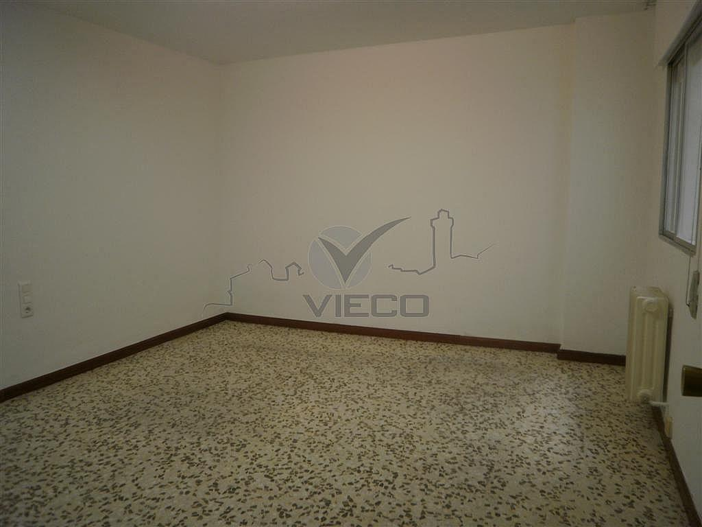 106853 - Piso en alquiler en Cuenca - 291234731
