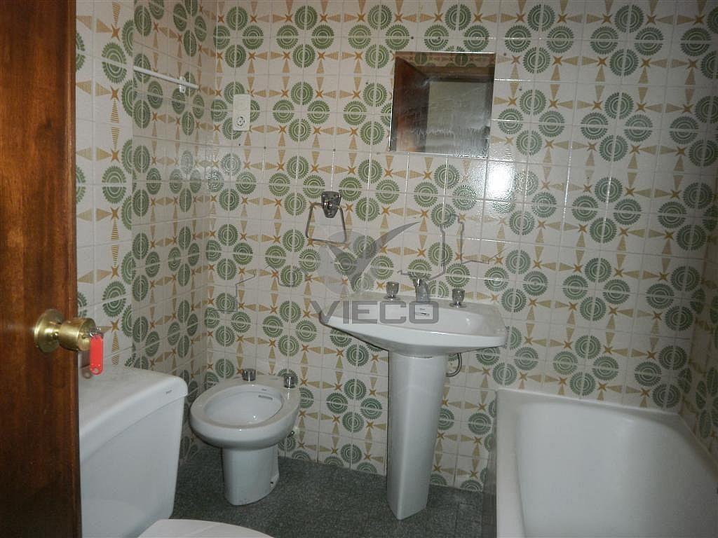 106858 - Piso en alquiler en Cuenca - 291234740