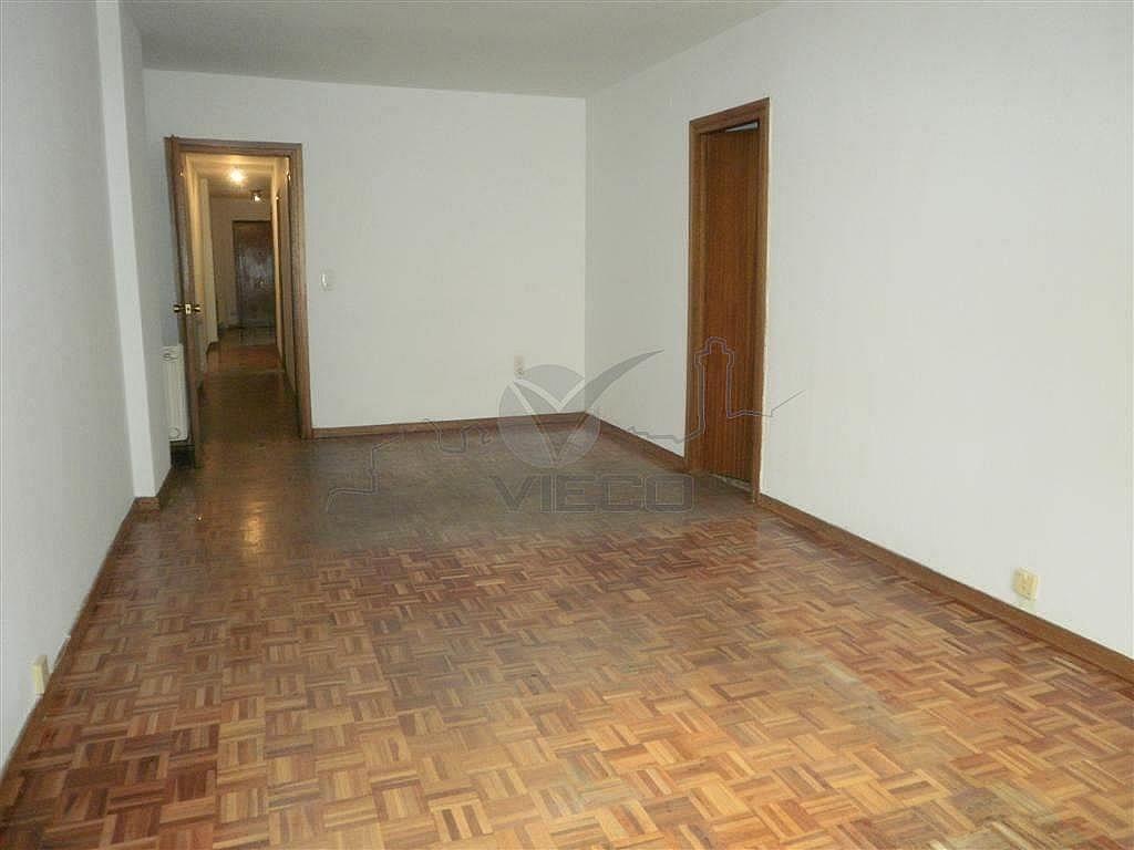 106868 - Piso en alquiler en Cuenca - 291234746