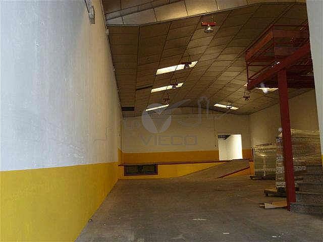 P1280005 (Small).JPG - Nave industrial en alquiler en Cuenca - 255942251