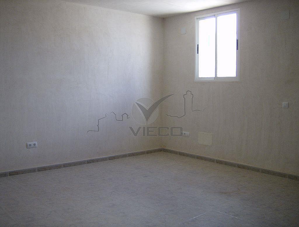 91137 - Nave industrial en alquiler en Cuenca - 374000248