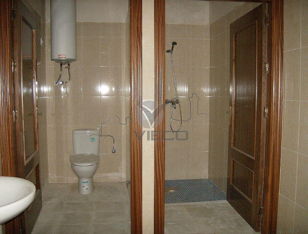 91138 - Nave industrial en alquiler en Cuenca - 374000251