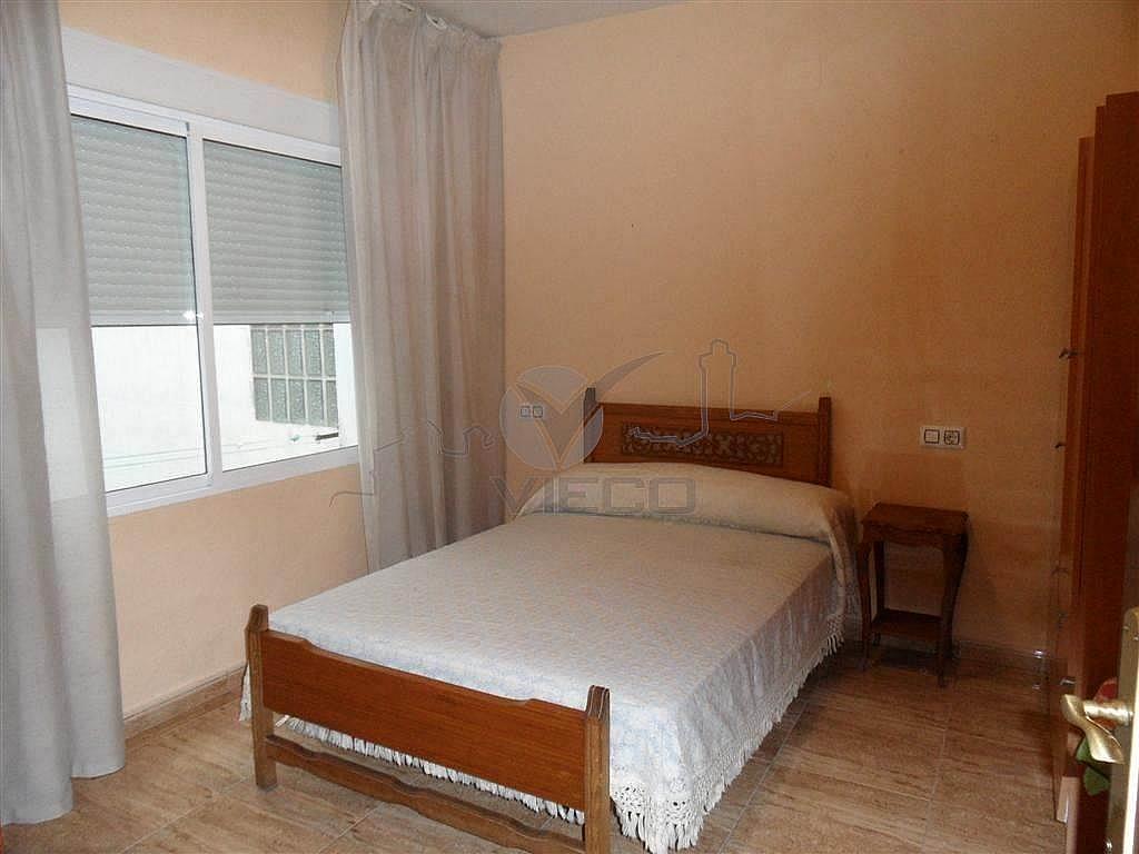 113736 - Piso en alquiler en Cuenca - 297252729