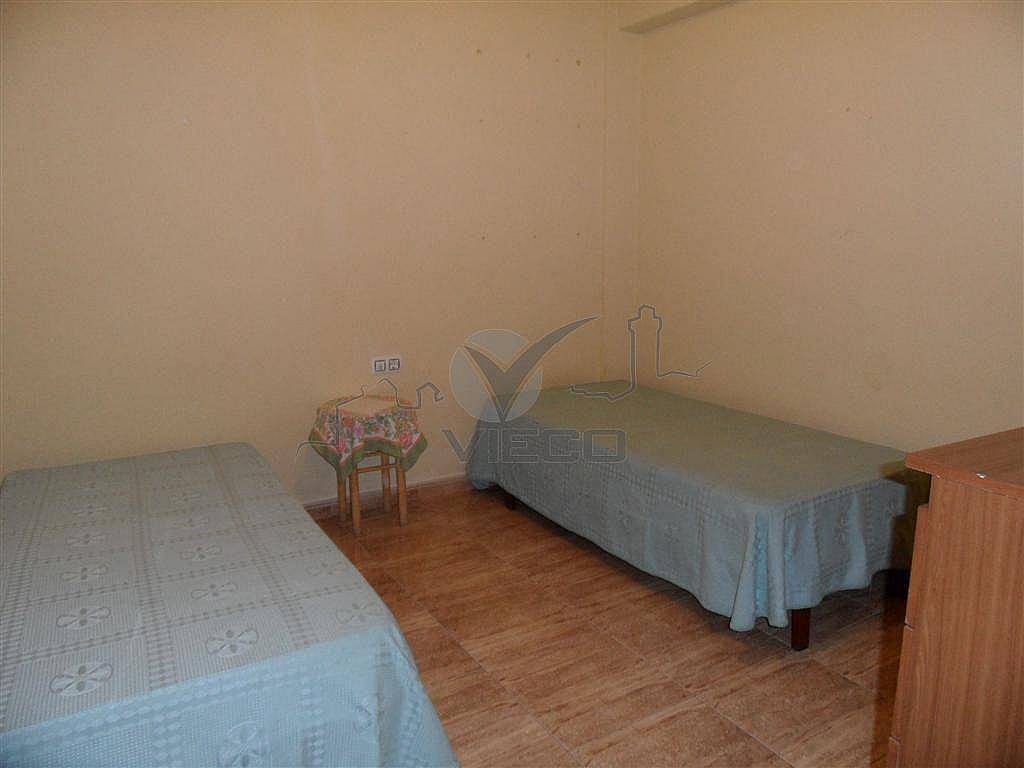 113742 - Piso en alquiler en Cuenca - 297252738