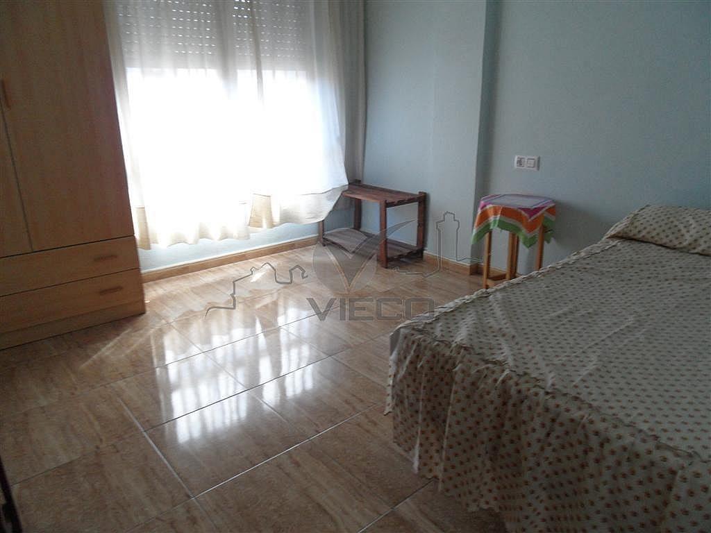 113746 - Piso en alquiler en Cuenca - 297252744